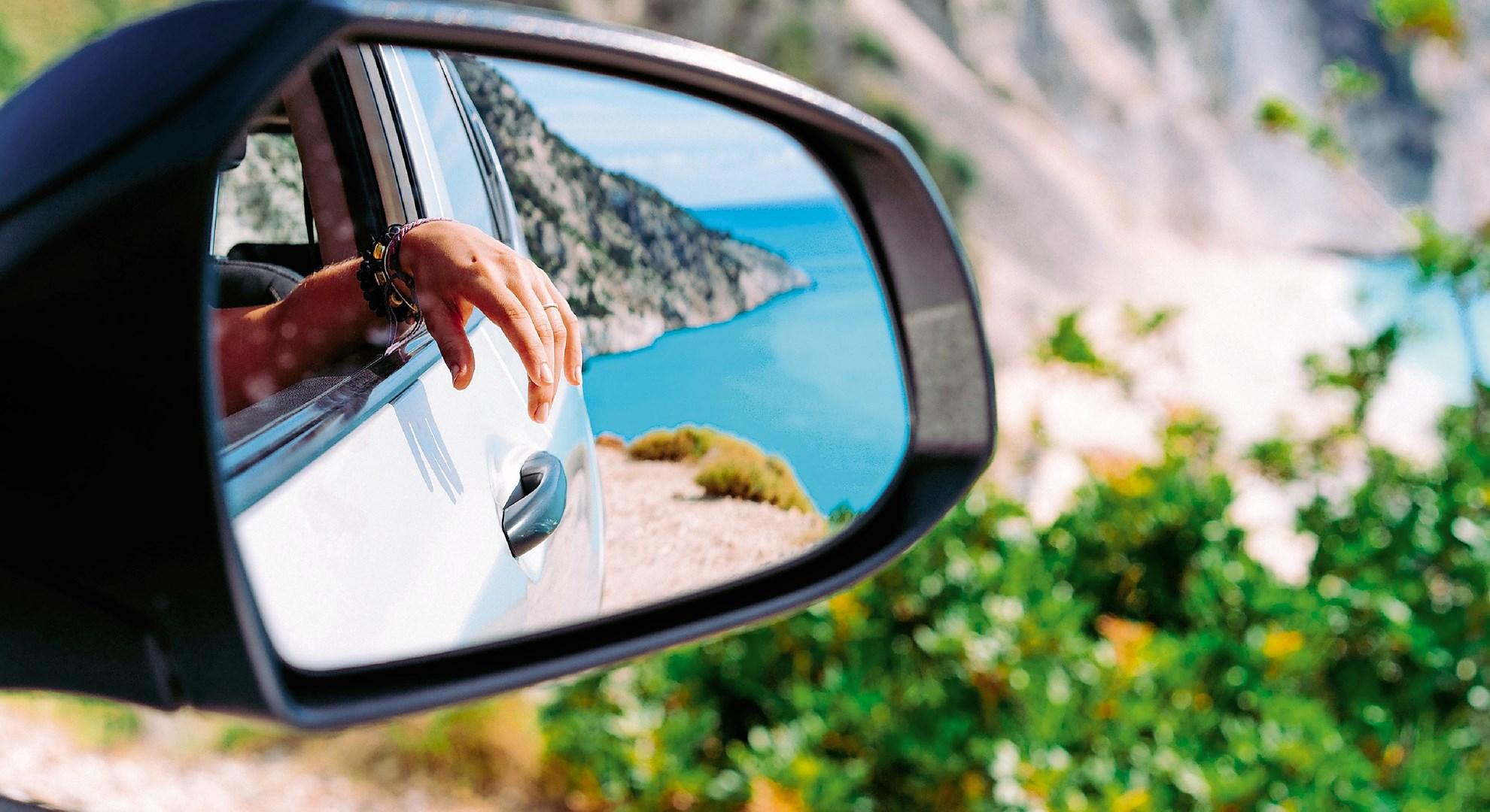 Na Hrvaškem tudi letos ne bodo sezonsko podražili cestnine