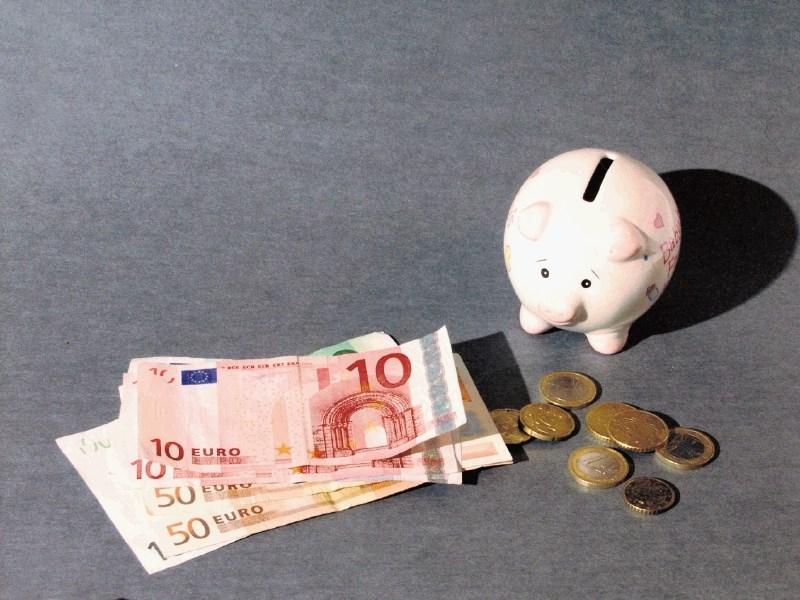 Za elektronsko poslovanje podjetij na voljo več nepovratnih sredstev