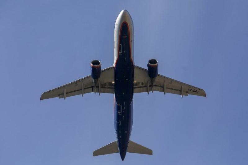 Ameriška vlada odpravlja prepoved potovanj v ZDA za EU in Veliko Britanijo