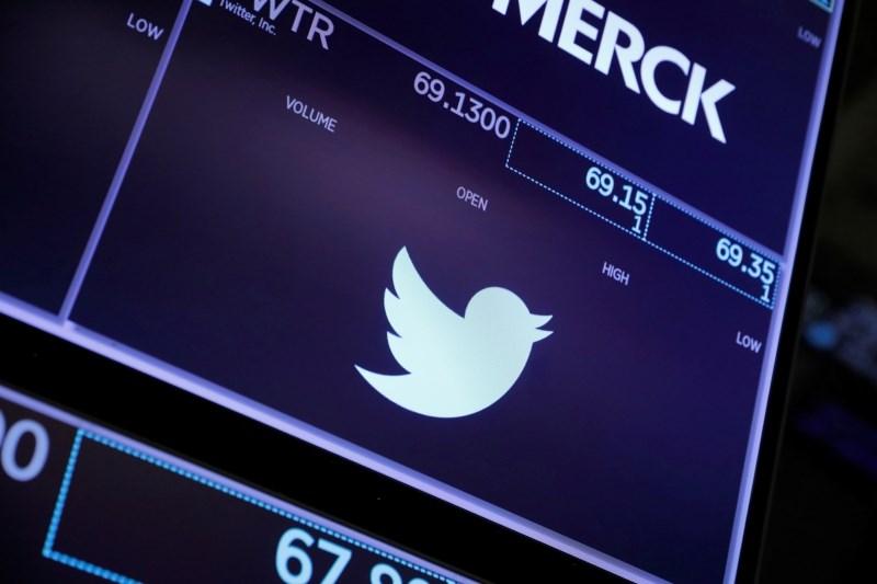 Twitter se je z vlagatelji poravnal za 809 milijonov dolarjev