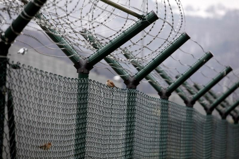 Hrvat, ki je ženino truplo vrgel v greznico, za 34 let v zapor