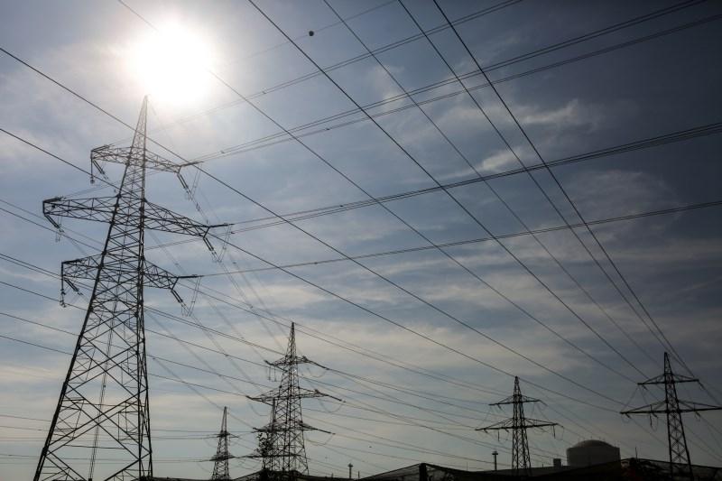 V Sloveniji tretjina električne energije iz obnovljivih virov