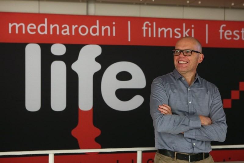 Liffe se z okoli 80 filmi vrača v živi izvedbi