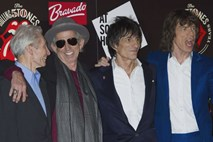 ''Doom and Gloom'': The Rolling Stones po sedmih letih objavili novo skladbo