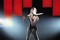 Ocena filma Grace Jones: Druga stran ikone