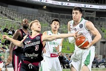 #video Star obraz Olimpije v Evropi